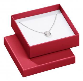 Boîtes à bijoux CANDY 118 11801830410000  image 1