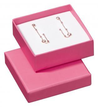 Schmuckverpackungen 11802830420000 pink Bild 1
