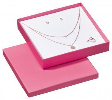 Schmuckverpackungen 11802930420000 pink Bild 1