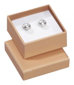 Astucci per gioielli CANDY 118 11804830720000  immagine 1
