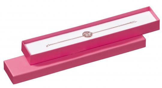 Schmuckverpackungen 11806930420000 pink Bild 1