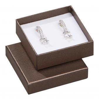 Ohrring-Verpackungen 12602830730100 braun Bild 1