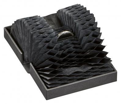 Alle Produkte 13002000200200 schwarz Bild 1
