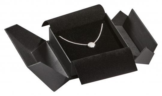 Jewellery boxes SPIRIT 212 21201830200200  image 1
