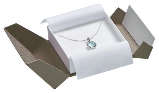 Jewellery boxes SPIRIT 212 21201835100100  image 1