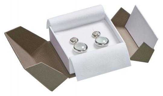 Jewellery boxes SPIRIT 212 21202835100100  image 1
