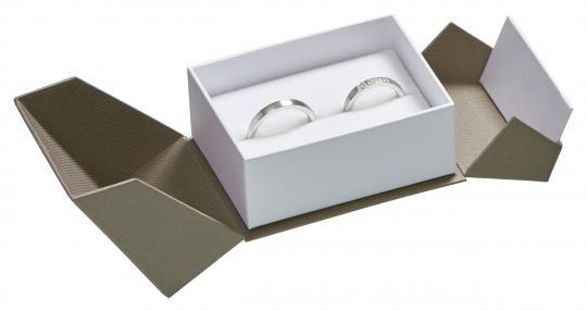 Jewellery boxes SPIRIT 212 21203205100100  image 1