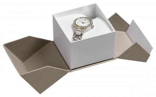 Jewellery boxes SPIRIT 212 21206625100100  image 1