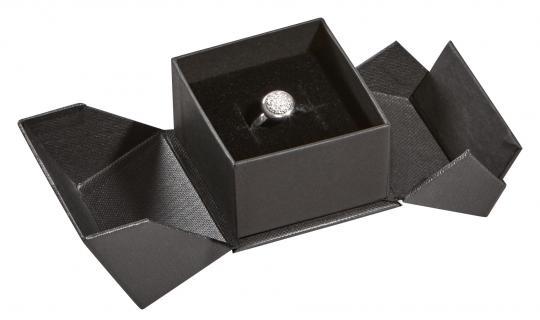 Jewellery boxes SPIRIT 212 21207430200200  image 1