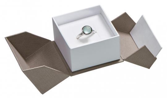 Jewellery boxes SPIRIT 212 21207435100100  image 1
