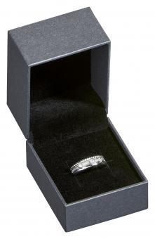 Astucci per gioielli CARRE 256 25607430510200  immagine 1