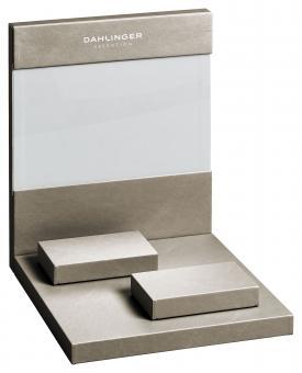 Schmuckdisplays 61014006660000 bronze Bild 1