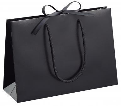 Shopper in carta 752 752076502000000  immagine 1