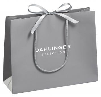 Shopper in carta 752 75207650500000  immagine 1