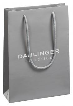 Shopper in carta 752 75257600500000  immagine 1