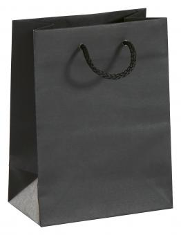 Paper carrier bags 754 754085002000000  image 1