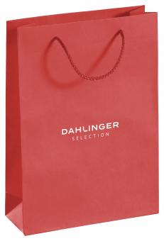 Shopper in carta 754 75408600410000  immagine 1
