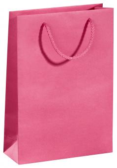 Paper carrier bags 754 754086004200000  image 1