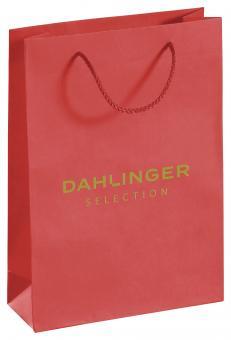 Shopper in carta 754 75458600410000  immagine 1