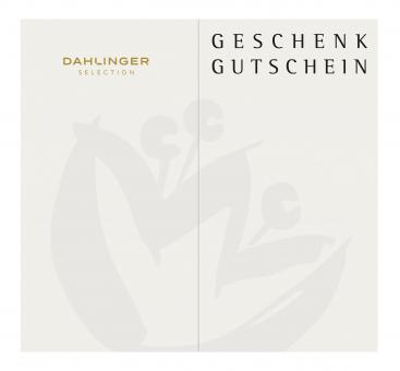 Gutscheine & Zertifikate 75501000000001 weiß,beige Bild 1