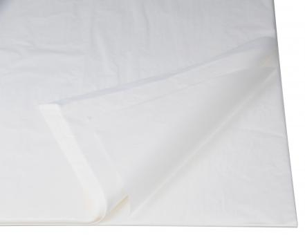 Seidenpapier 77000000000000 weiß Bild 1