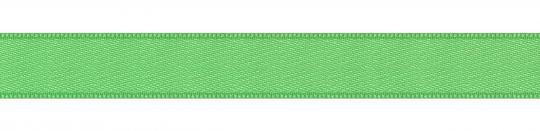 Geschenkbänder 77207157100000 grün Bild 1