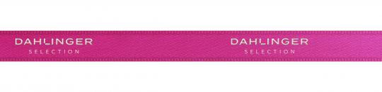 Satin ribbons 77217108347000  image 1