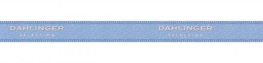 Geschenkbänder 77217109110000 blau Bild 1