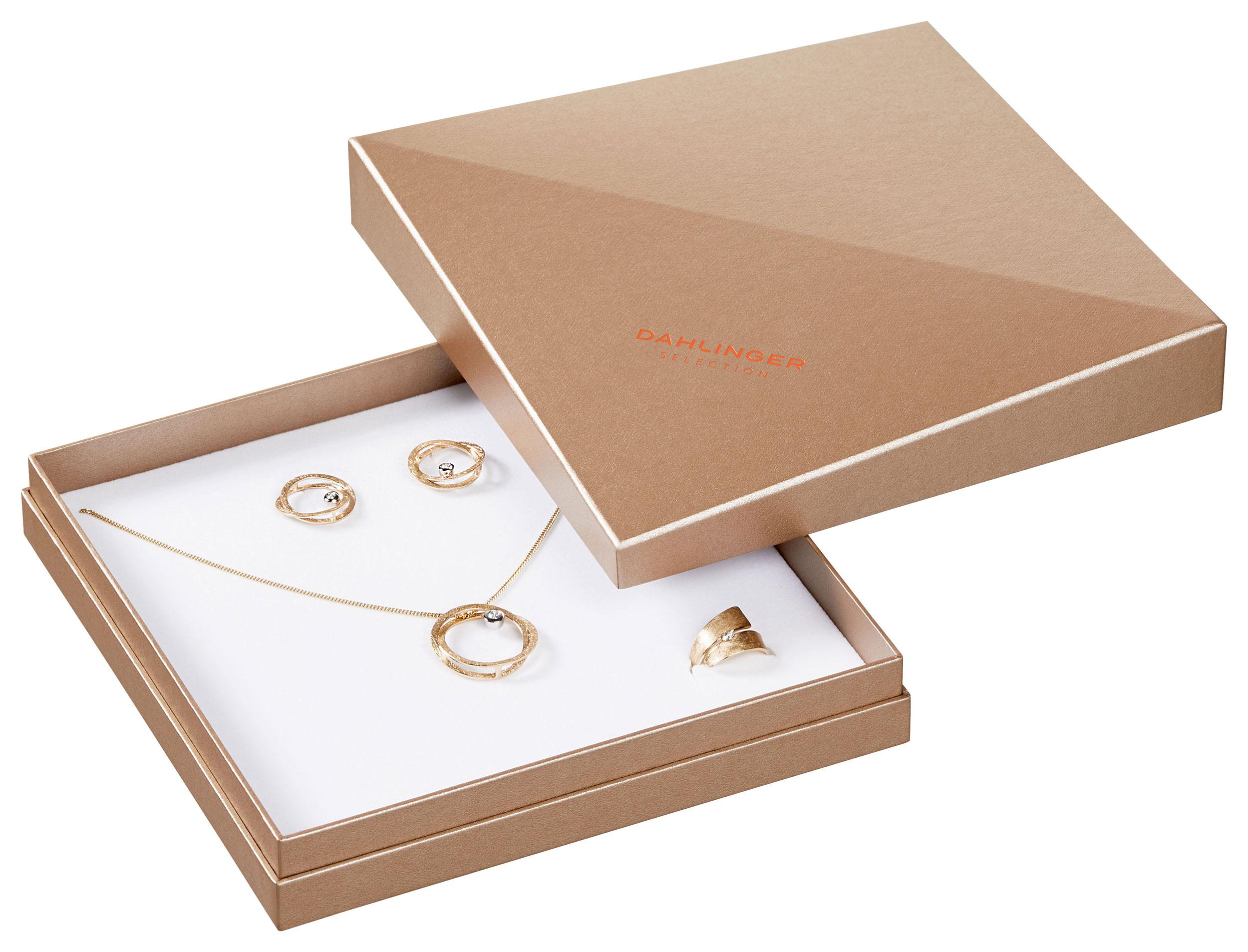 Collier Étiquettes Présentoir Bijoux Emballage Étiquette Blanc Bague Bracelet FR